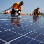 How the Solar Movement Can Help in Addressing Climate Change