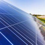 Solar Energy – Paving the Way to a Renewables Revolution